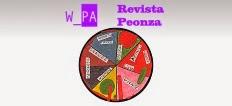 Revista Peonza
