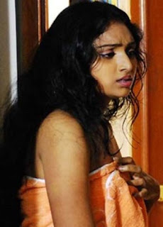 Vahida_Tv_Serial_Actress_7.jpg