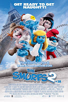 watch movies online free streaming_The Smurfs 2_2013