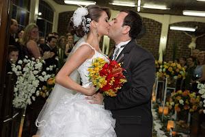 KAROL E DI - casamento e pré wedding