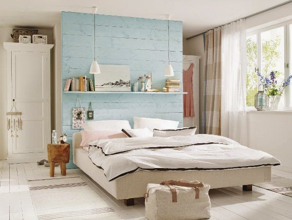 /tendencias-deco-color-azul-decoracion-colores-pastel