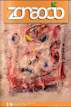 Revista ZONA de OCIO