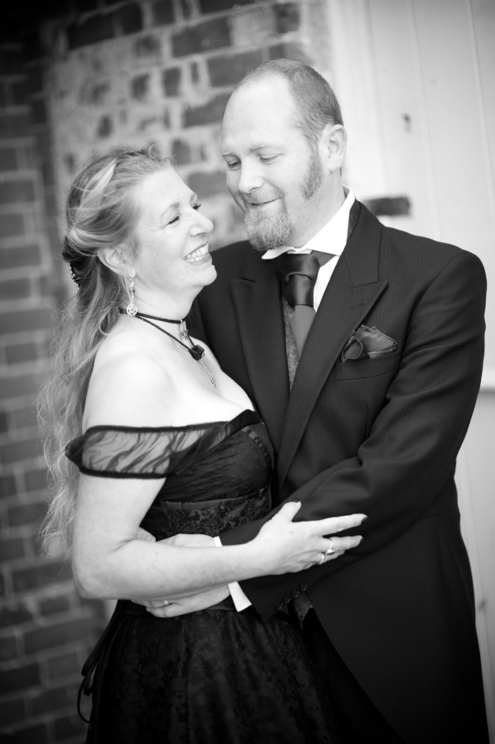 Willesborough Windmill Weddings, Ashford Photographer