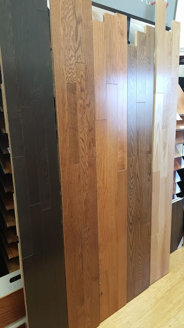 Appalachian Hardwood Flooring NJ New Jersey, NYC New York