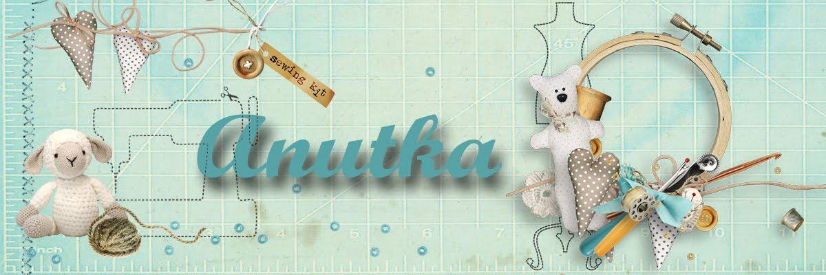 Anutka