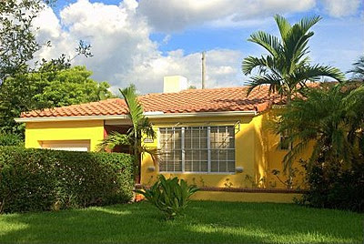 coral-gables-riviera-real-estate