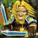 Warlords RTS | Toptenjuegos.blogspot.com