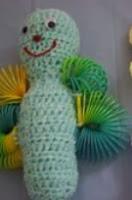 http://translate.googleusercontent.com/translate_c?depth=1&hl=es&rurl=translate.google.es&sl=en&tl=es&u=http://voices.yahoo.com/butterflies-made-plastic-spring-toys-5635112.html%3Fcat%3D24&usg=ALkJrhj_mj-8hgqYTVuv4HAmWGYwEnBP8w