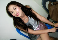 beautiful, cristine reyes, exotic, exotic pinay beauties, filipina, hot, pinay, pretty, sexy, swimsuit