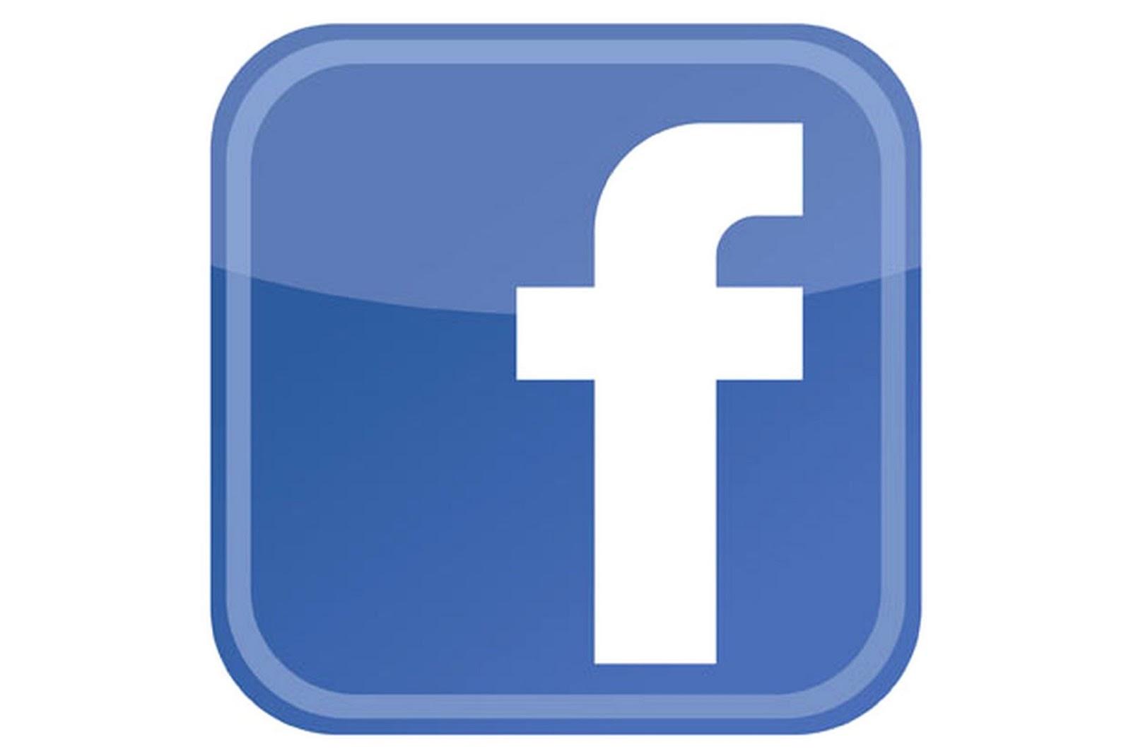 Cara Membuat Kartu Tanda Facebook (KTF) - Kios Mohsen's