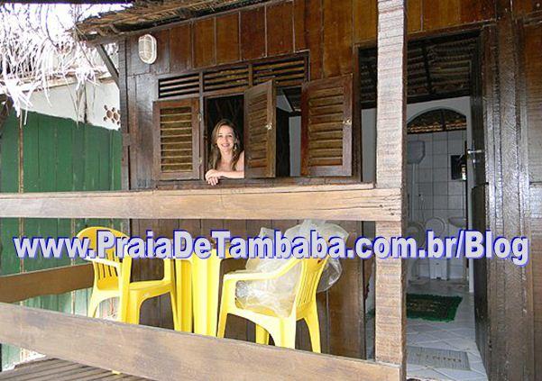 Carina Moreschi brasilnaturista.com.br: fotografia
