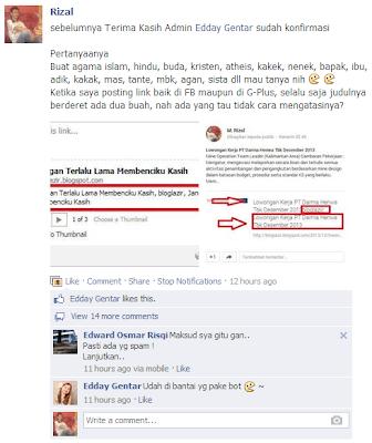 blogger-indonesia-grup-facebook-bloglazir.blogspot.com