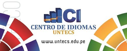 Centro de Idiomas - Untecs
