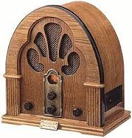 Radio Canção Nova
