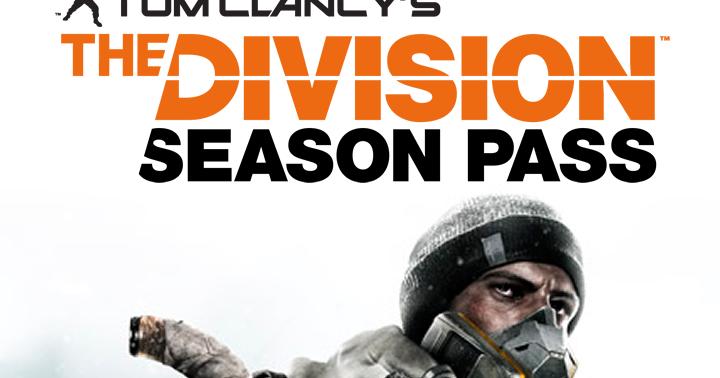 Ubisoft svela i piani post lancio e il season pass di tom for Piani di piscina gratuiti online