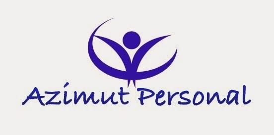 Mi Azimut Personal