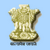 Results CDS I 2013 Result , Download CDS I Result 2013 www.upsc.gov.in UPSC CDS 1 Result