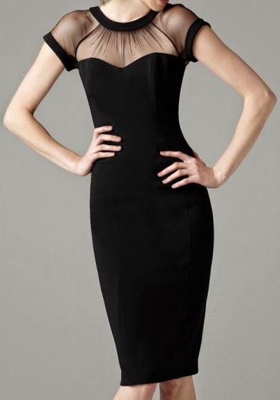 Top 5 Best Midi Dresses For Womens