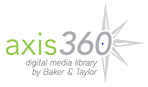 Download ebooks from Baker & Taylor