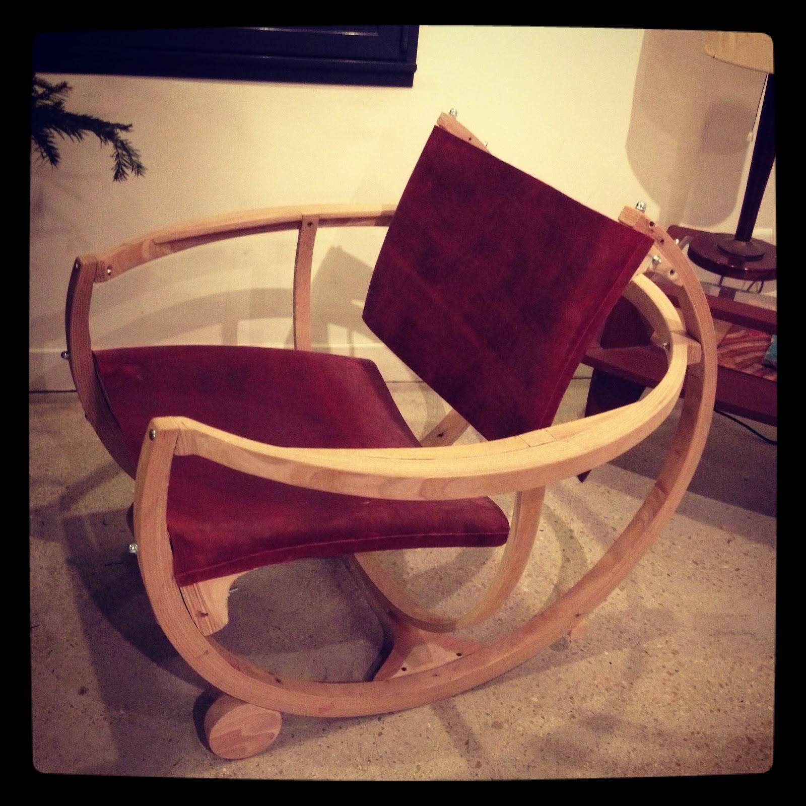 fauteuil et mobilier design