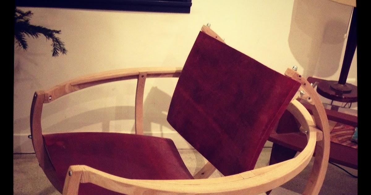 fauteuil et mobilier design fauteuil design cr ation. Black Bedroom Furniture Sets. Home Design Ideas