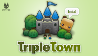Triple Town