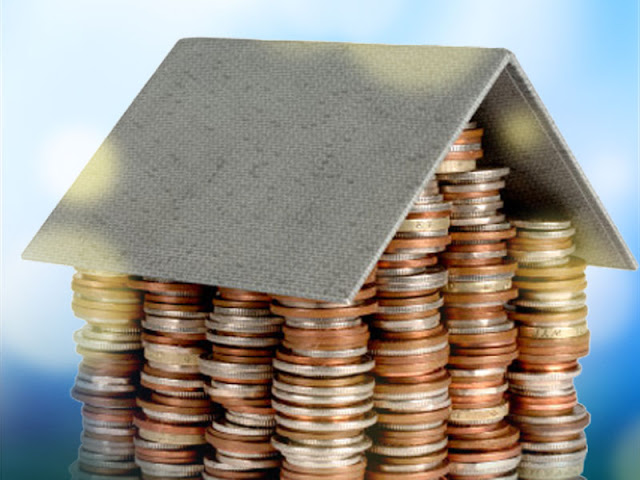 Дополнительный налог на капитальный ремонт