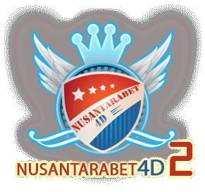 Nusantarabet4D-2 | Bandar togel teraman | Bandar togel terbesar