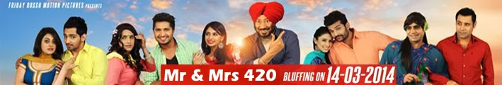 http://www.punplay.com/2014/02/mr-and-mrs-420-punjabi-movie.html