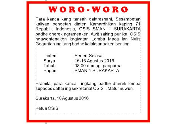 woro-woro-bahasa-jawa