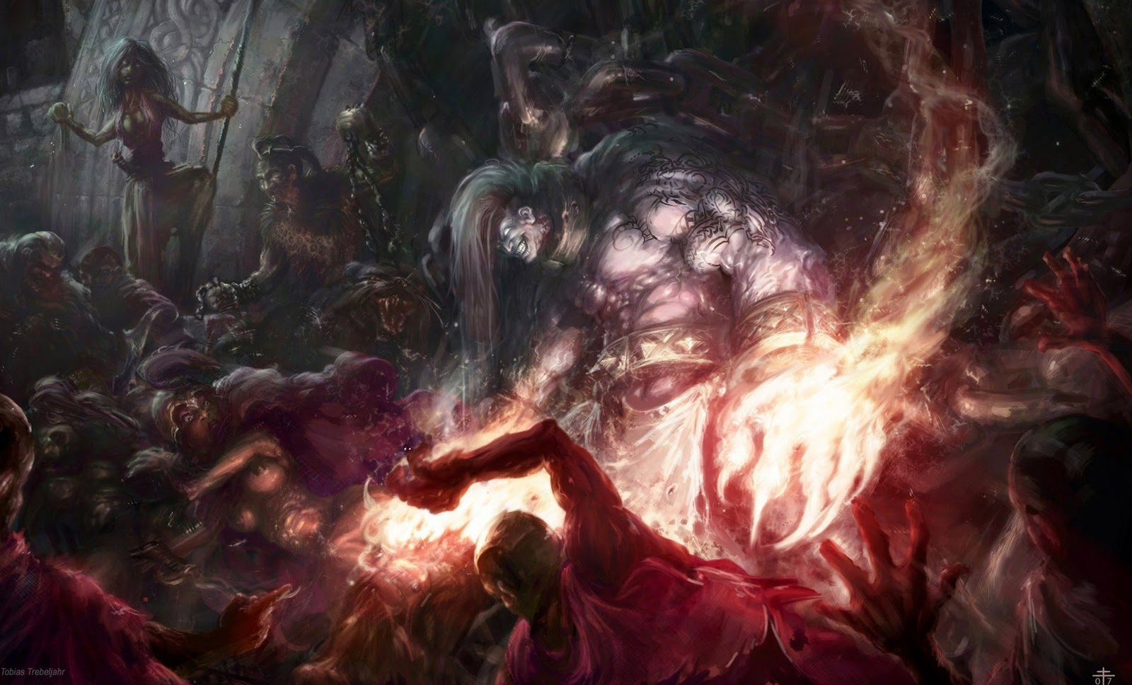 http://2.bp.blogspot.com/-YL0elyB3sDg/TwHUe_-ygFI/AAAAAAAAbOY/JpppvQ2oKyU/s1600/Deadly+Fantasy+HD+Wallpapers+%252836%2529.jpg