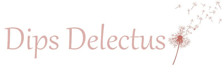 Dips Delectus