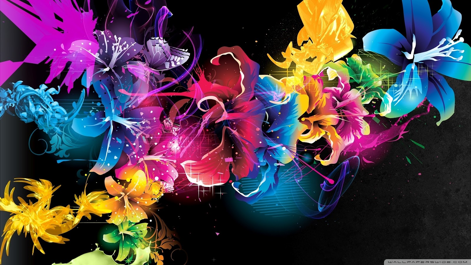 http://2.bp.blogspot.com/-YL3bHYIlo74/UAmSsqU7P-I/AAAAAAAAAW8/m9etfH1_FRc/s1600/colorful_flowers_8-wallpaper-1920x1080.jpg