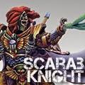 http://afv-steel-demons.blogspot.com/2014/06/scarab-knight-kabuki-models.html