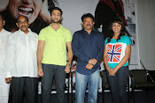 Ice Cream Trailer launch photos-thumbnail-14