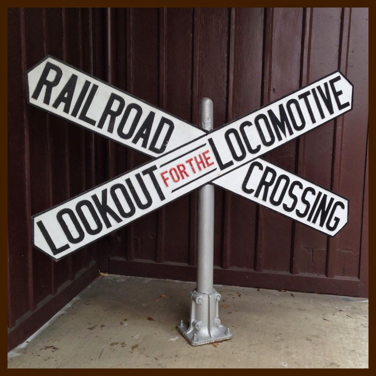 Toddler Favorites: The South Bay Historical Railroad Society Railroad  Museum (Santa Clara)