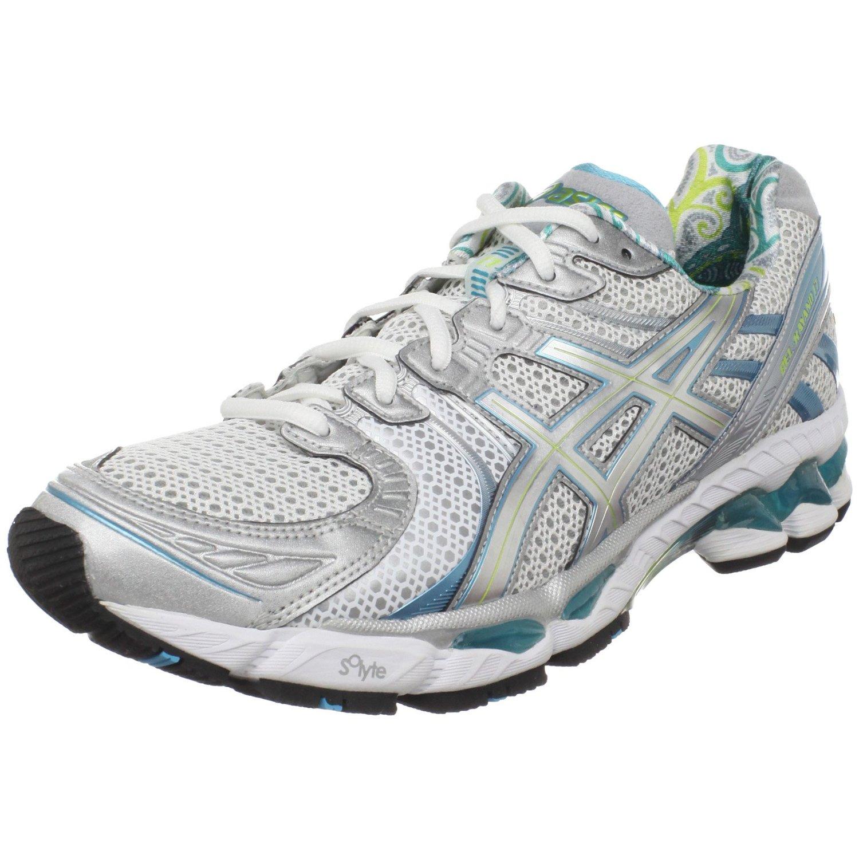 asics kayano 17 womens running shoes