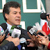 Governo do Paraná finaliza compra de 1.220 viaturas para a segurança pública