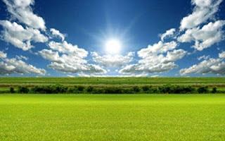 http://mustahabbah.blogspot.com/2015/05/manfaat-sinar-matahari-bagi-kesehatan.html