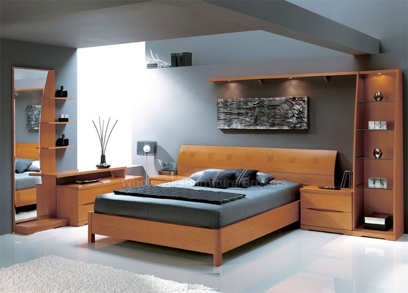 1000 images about man 39 s bedroom on pinterest for Dormitorio matrimonial