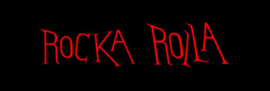 Rocka Rolla