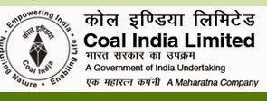 Coal India Limited Symbol