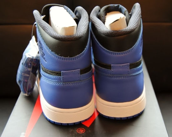 air jordan 1 los angeles ebay