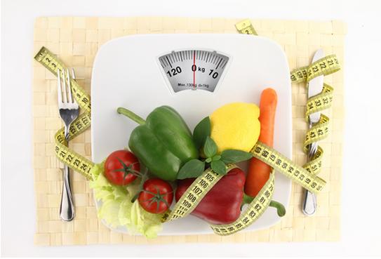 Cách giảm cân nhanh trong 1 tháng