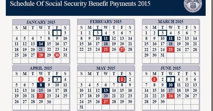 "Search Results for ""Social Security Benefits Dates 2015 ..."