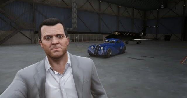 GTA V BILLIONAIRE GUIDE - GTA 5 Plus