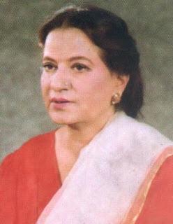 urdu poetry, urdu ghazal, ilm-e-arooz, taqtee, Shabnam Shakeel