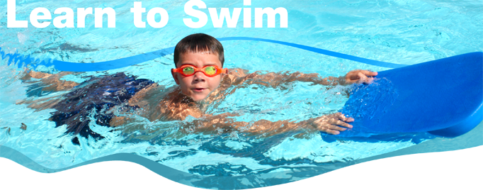 learning to swim for the first Learning to swim has 6,983 ratings and 1,233 reviews richard said:  learning to swim captured me on the first page and did not let me go until the last.