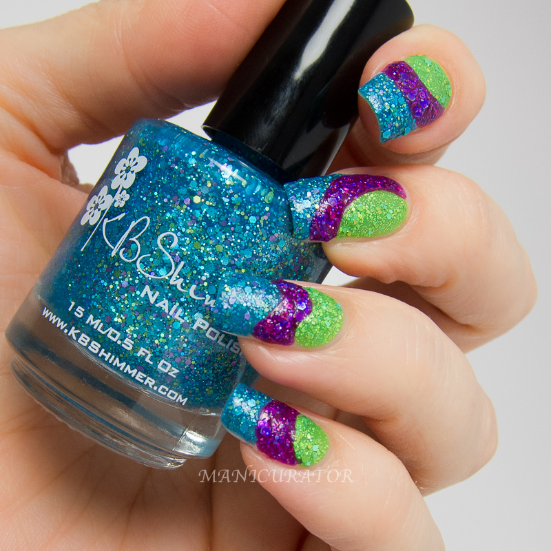 KBShimmer-Early-Summer-2014-She-Twerks-Out