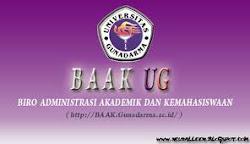 BAAK UG